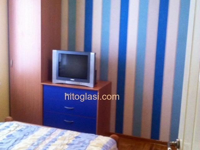 Majstor za sve građevinske usluge Beograd - 1