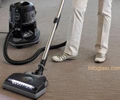 Rainbow čišćenje nameštaja i pranje tepiha - Slika 3