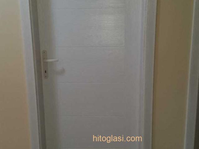 Sobna vrata - ekstra cena 40e - 2
