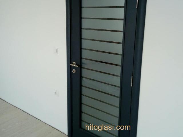Sobna vrata - ekstra cena 40e - 4