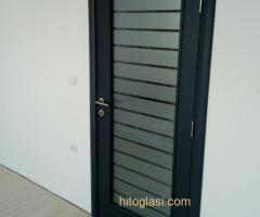 Sobna vrata - ekstra cena 40e - Slika 4
