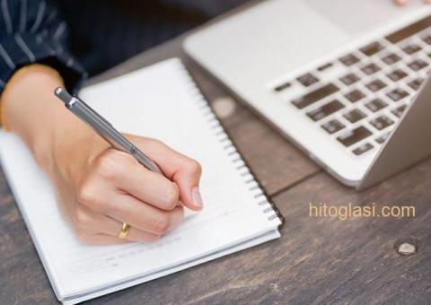 Studentski i učenički radovi (seminarski, maturski, prezentacije, eseji...)
