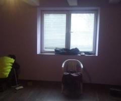 Majstor za popravku stolarije, prozora, vrata i drugih kucnih elemenata