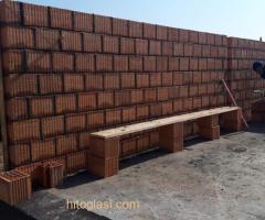 Zidanje objekata i betonaža - Slika 2